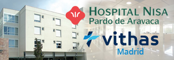 hospital nisa