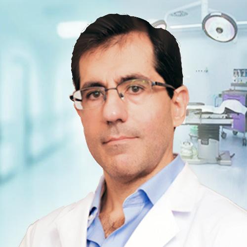 contact dr alejandro nogueira