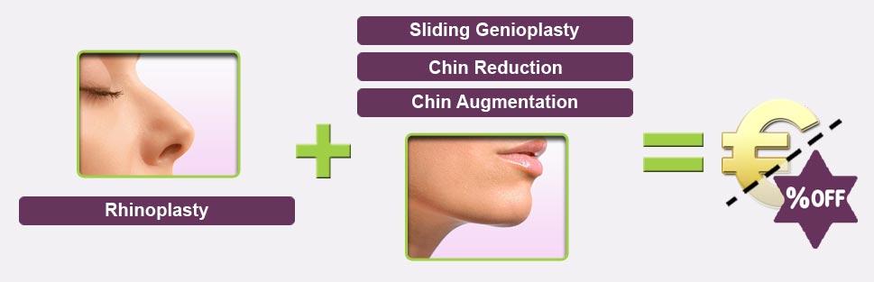 profileplasty combo