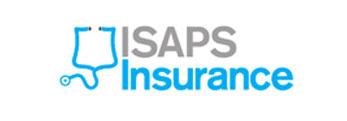 isaps insurance